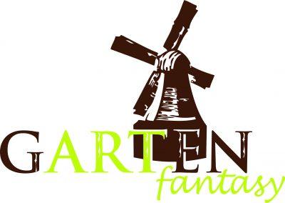 shop.garten-fantasy.de
